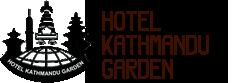 Hotel Kathmandu Garden